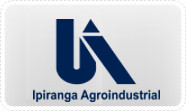 Ipiranga_Cliente