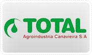 Total-Agroindustria_1