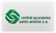 centralacucareira