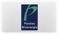 paraisobioenergia